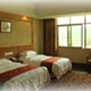 梅州名杨村大酒店