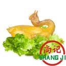 雷电竞备用网站尚记食品雷电竞竞猜