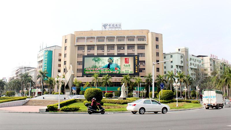 梅州盛杰新传媒雷电竞竞猜